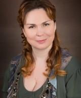 Бондаренко Оксана Вікторівна