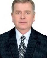 Гарасим Петро Миколайович