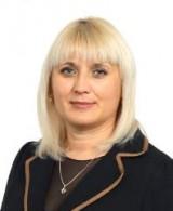 Воляник Галина Михайлівна